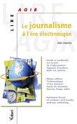 Livre_joannes