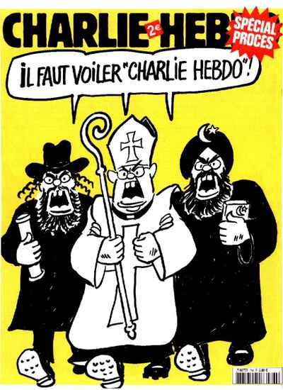 Charliehebdo_07fev07