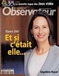 Couv_obs_segolene