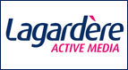 Lagardere_active_media
