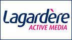 Lagardere_active_media