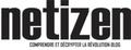 Logo_netizen