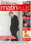 Matin_plus_une_6fev07