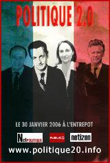 Politique20