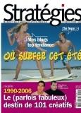 Strategies_couv_juil06